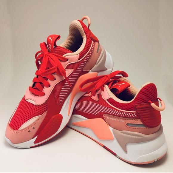 120ba476b815d Puma RS-X Toys Women's Sneaker. M_5c4ce55cfe5151c4ba05b668